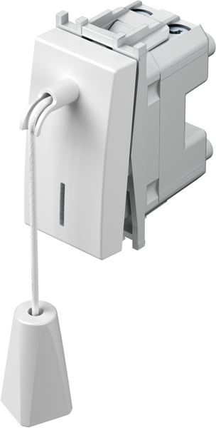 TEM Serie Modul Schalter PUSH BUTTON 2WAY WITH CORD16A