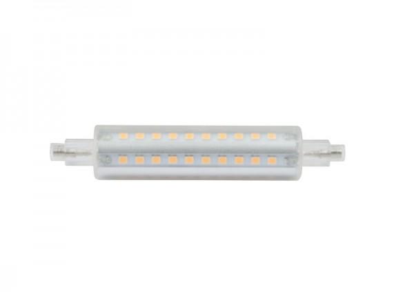 Synergy 21 LED Retrofit R7s ww dimmbar J118