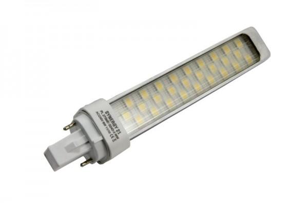 Synergy 21 LED Retrofit G24d-3 cw V2