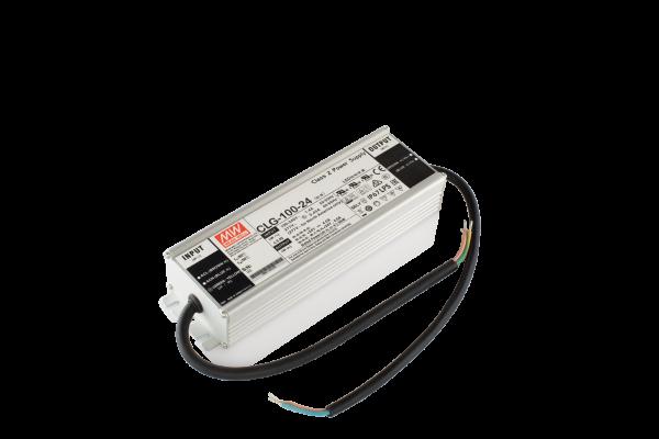 BILTON Netzteil PS IP230VAC 100W 24VDC 4000mA IP67