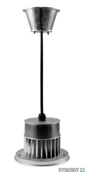 S21-LED-TOM01118