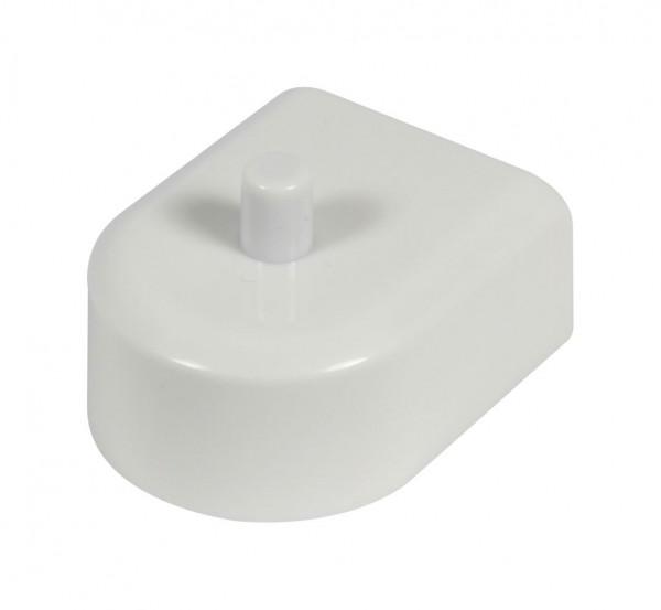 Synergy 21 USB Ladegerät Zahnbürste *ALLTRAVEL*