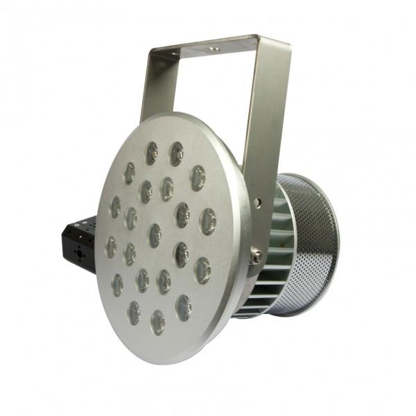 Synergy 21 LED S21 Wandaufbauleuchte ww 30° V2