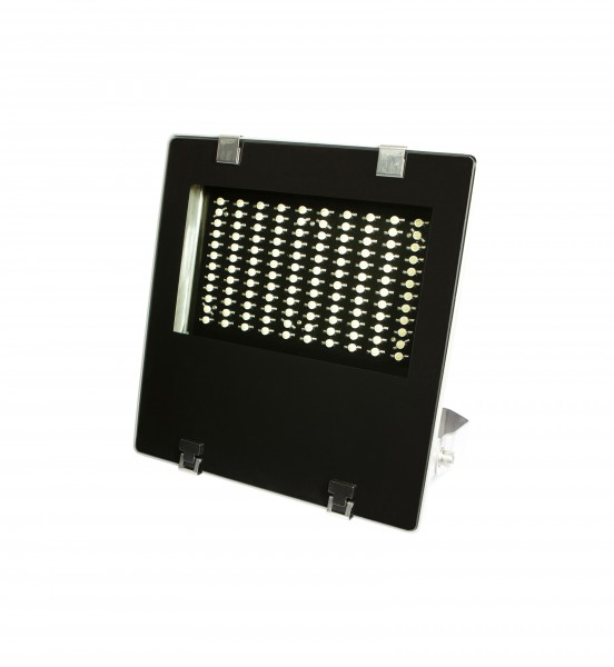 Synergy 21 LED Spot Outdoor Flächenstrahler 100W cw