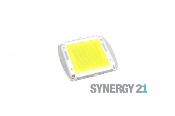 Synergy 21 LED SMD Power LED Chip 70W warmweiß