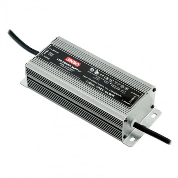 Synergy 21 LED Netzteil - 24V 60W IP67 - HEP