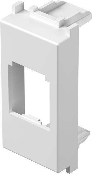 TEM Serie Modul Steckdosen ADAPTER PD1M PW