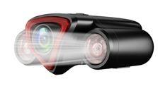 Synergy 21 Bike Cam/Lamp (dashcam) front
