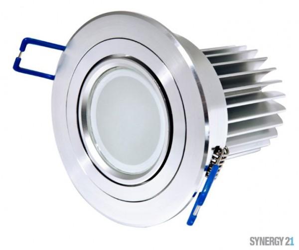 Synergy 21 LED Deckeneinbauspot Prometheus mini-max dual white (CCT) V2