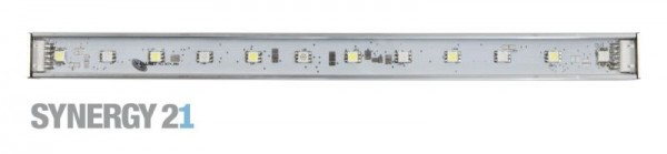 Synergy 21 LED Prometheus Light Bar 120cm, RGB-W