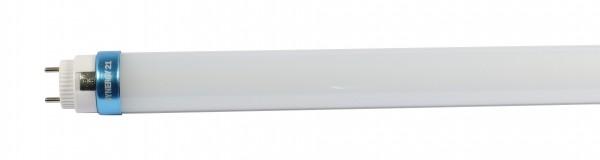 Synergy 21 LED Tube T8 SL Serie 90cm, neutralweiß VDE