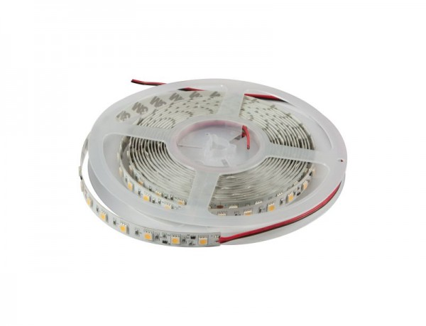 Synergy 21 LED Flex Strip warmweiß DC24V 72W IP20 CRI>90