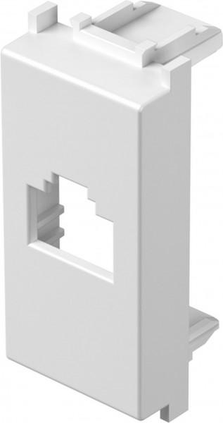 TEM Serie Modul Adapter Antibacterial