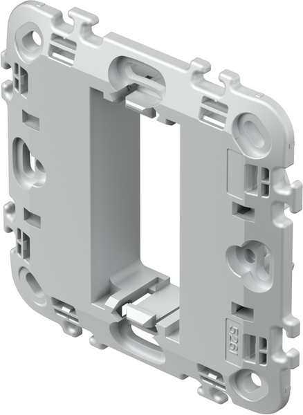 TEM Serie Modul Montageträger MOUNTING FRAME WITHOUT SCREWS1