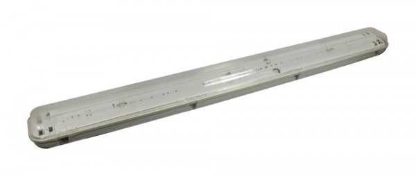 Synergy 21 LED Sonderposten Sockel 120cm, IP65, double
