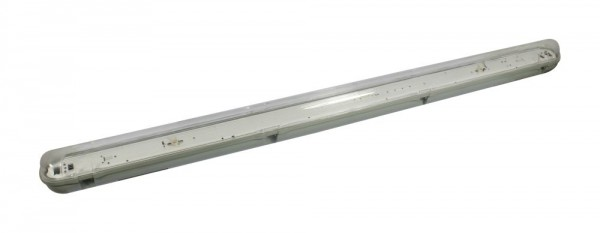 Synergy 21 LED Sonderposten Sockel 120cm, IP65, Single