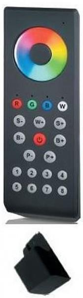 Synergy 21 LED Controller EOS 05 Handsender RGBW 4