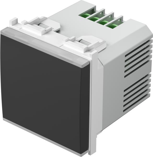 TEM Serie Modul Elektronik TASTER CONTROL2M SB