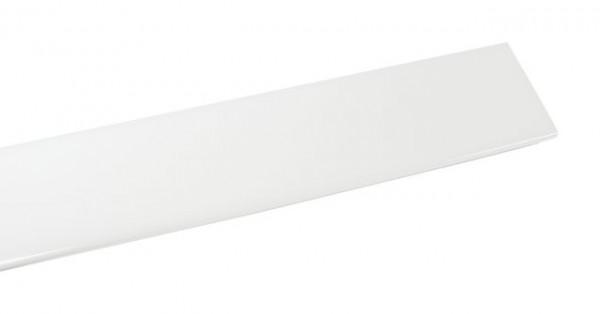 Synergy 21 LED U-Profil zub ALU065-T PMMA opal diffusor
