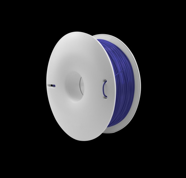 Fiberlogy 3D Filament Easy PLA Navy blau 1,75 mm