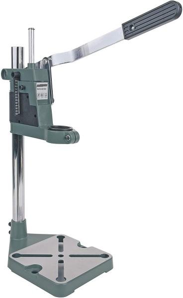Mannesmann Bohrständer 420 mm, M 1255-420