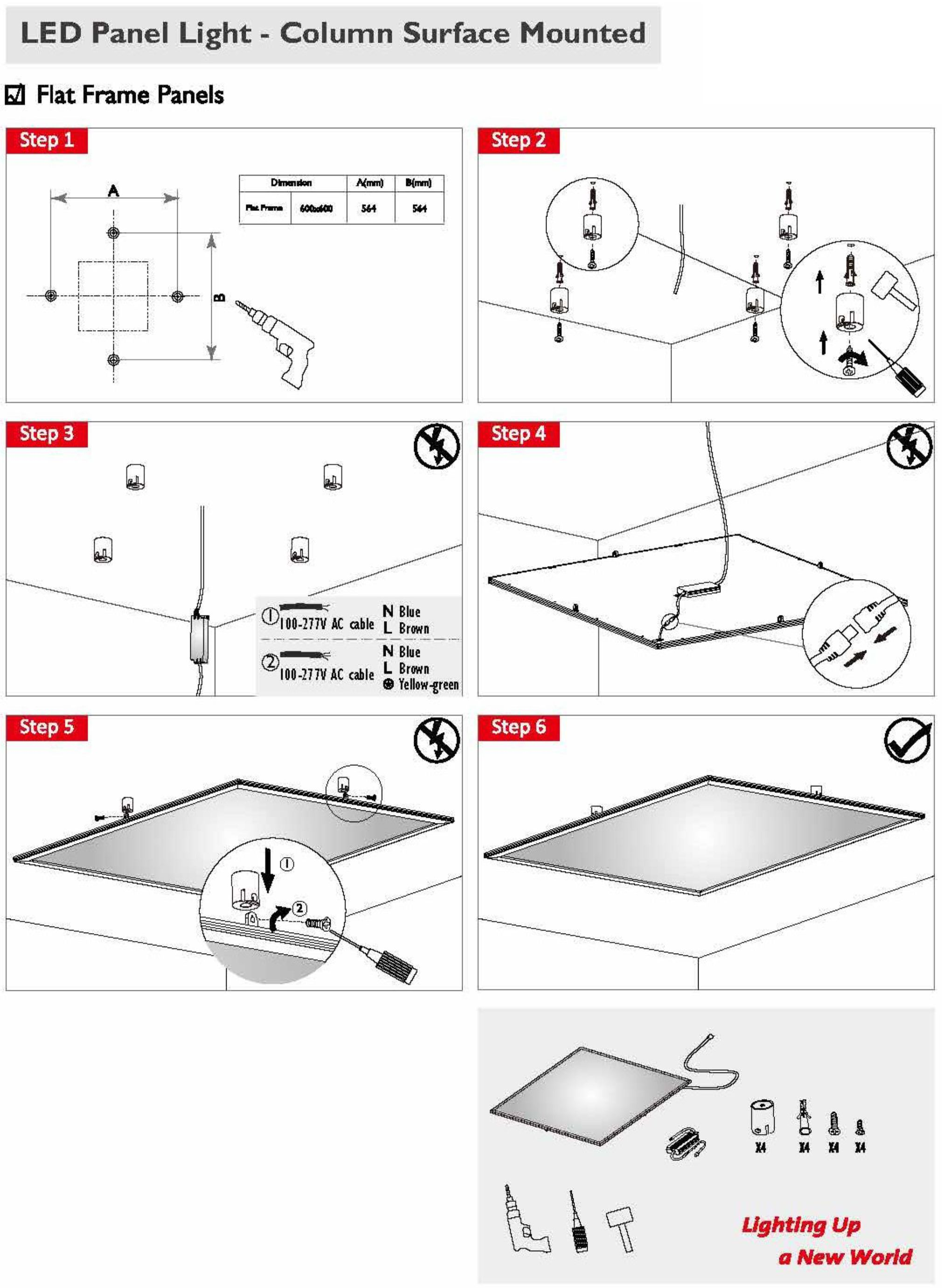 Wago Cable Wiring Diagram on