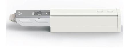 Synergy 21 LED RailLine LED trunk system zub. V2 START-Box