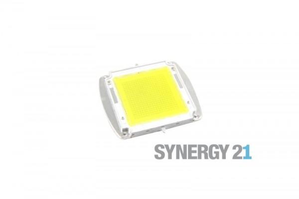 Synergy 21 LED SMD Power LED Chip 80W warmweiß