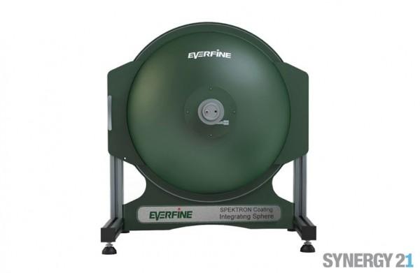 Synergy 21 LED Messgerät - Ulbricht Kugel 50cm