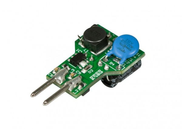 Synergy 21 Netzteil - CC Driver ALL1084