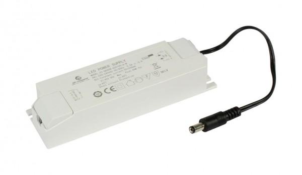 Synergy 21 LED light panel 620*620 zub Standardnetzteil 35W PRO V4 0-10V DIM