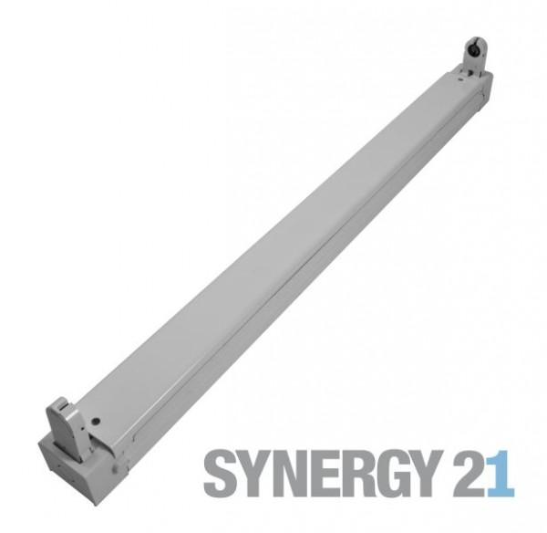 Synergy 21 LED Tube T8 Serie 90cm, IP20 Sockel