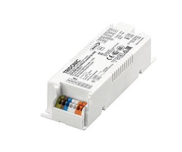 Synergy 21 LED light panel rund/square 24W Netzteil V3 TRIAC DIM Tridonic