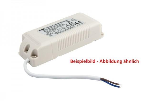 Synergy 21 LED Deckeneinbauspot Helios Netzteil DALI dimmbar
