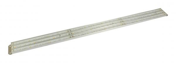 Synergy 21 LED Flora Line Light Bar 3*120cm, 36W, Pflanzenlampe zum abhängen
