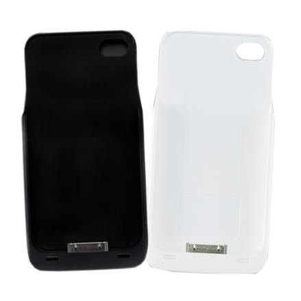 Synergy 21 Qi Wireless Charger Pad Samsung S3