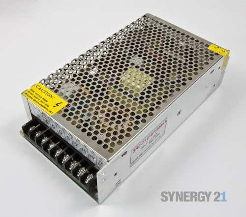 Synergy 21 LED Netzteil - 12V 200W
