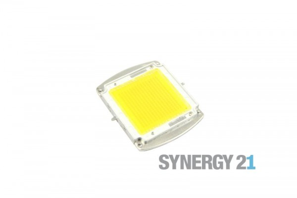 Synergy 21 LED SMD Power LED Chip 154W warmweiß