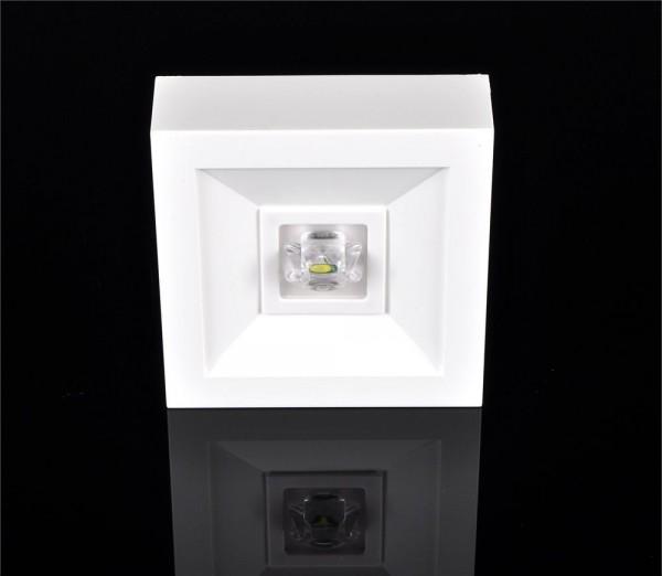 Synergy 21 LED Rettungszeichenleuchte - KUMA