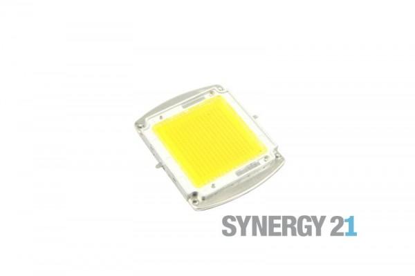 Synergy 21 LED SMD Power LED Chip 150W BLUE