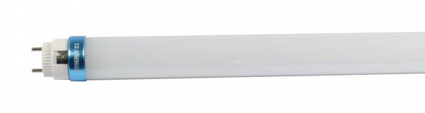 Synergy 21 LED Tube T8 SL Serie 90cm, warmweiß VDE