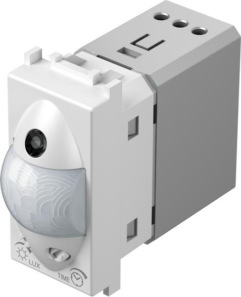 TEM Serie Modul Elektronik Bewegungsmelder 5A 230V~ 1M PW