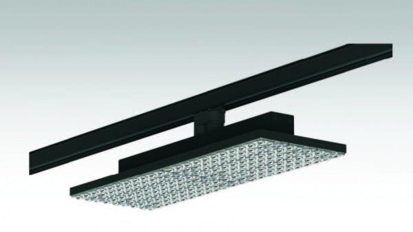 Synergy 21 LED Track-Serie für Stromschiene Track-plate Standard WB nw