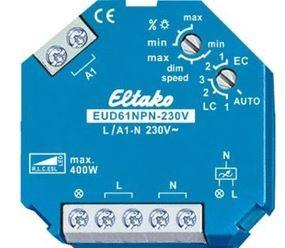 Eltako EUD61NPN-230V