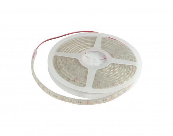 Synergy 21 LED Flex Strip neutralweiß DC12V 72W IP68 CRI>90