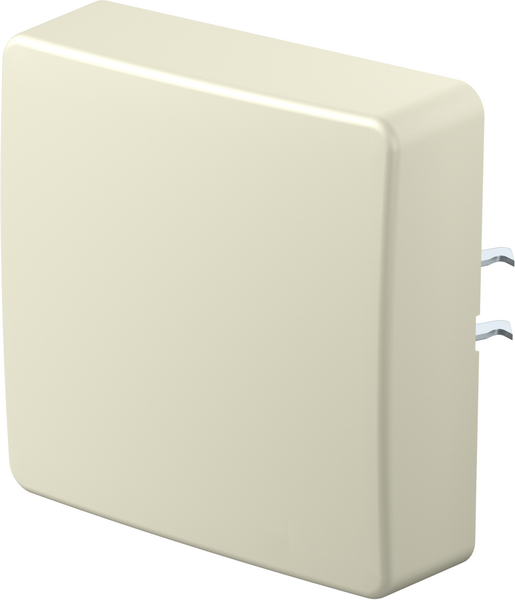 TEM Serie Ekonomik CONNECTION BOX 5POLE3P+N+E 5x4