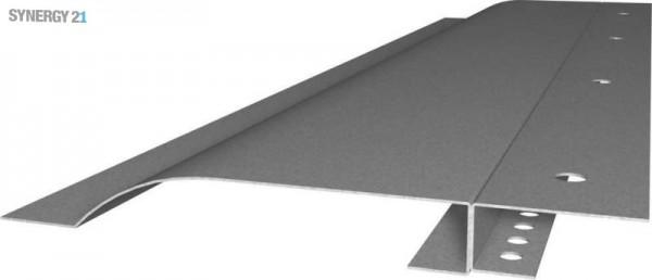 Synergy 21 LED Profil 200cm, Zinkblech TYP-D