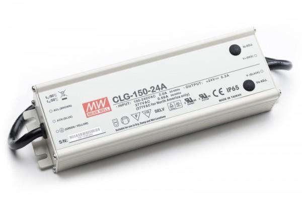 BILTON Netzteil PS IP230VAC 60W 24VDC 2500 mA IP67