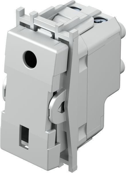 TEM Serie Modul Schalter SWITCH INTERMEDIATE16AX 250V~