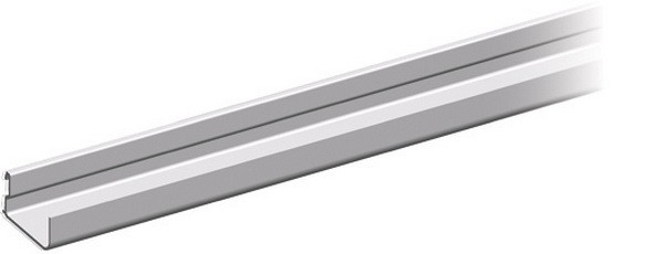 TEM Serie Modul Brüstungskanal CABLE SHELF PL. MA43